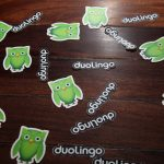 Duulingo review