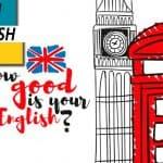 English language syllabus