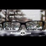 polyglot pic